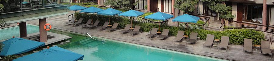 ติดต่อที่พักไ้ด้ที่เบอร์ 02-164-1001-7 หรือ sales@thai-tour.info